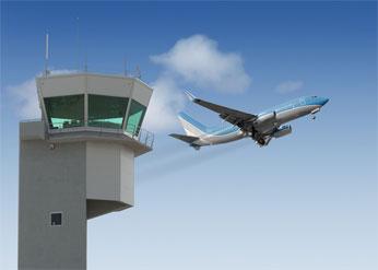 Flugversicherungen