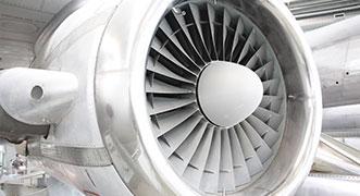 Haftpflichtversicherung gemäß BADV für die Luftfahrt
