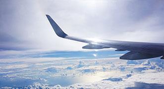 Halter-Haftpflichtversicherung für die Luftfahrt
