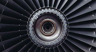 Kasko-Ersatzteil-Versicherung für die Luftfahrt