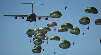 Luftfahrt Kasko-Krieg-Versicherung