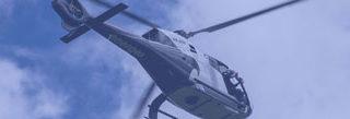 News zu Luftfahrtversicherungen