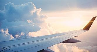 Umwelt-Haftpflichtversicherung für die Luftfahrt
