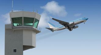 Veranstalter-Haftpflichtversicherung für die Luftfahrt