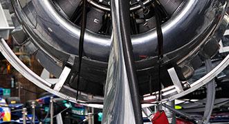 Luftfahrtbetrieb Werkstatt Kaskoversicherung