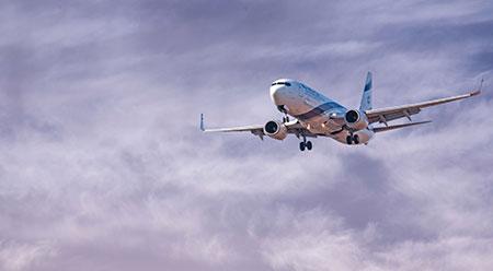 Sonstige Luftfahrtversicherungen