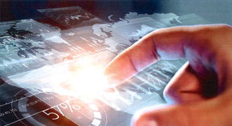 Cyber-Versicherung für die Luftfahrt