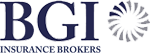 Logo BGI Insurance Brokers